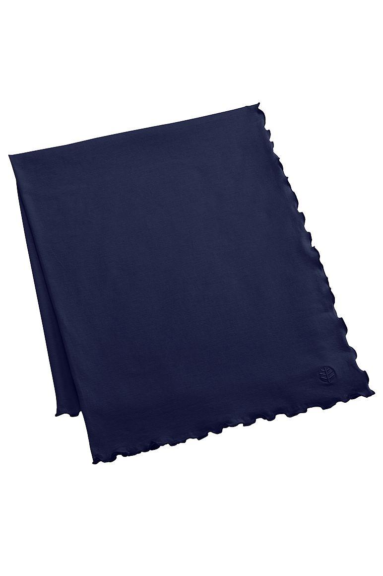 Sun Blanket UPF 50+