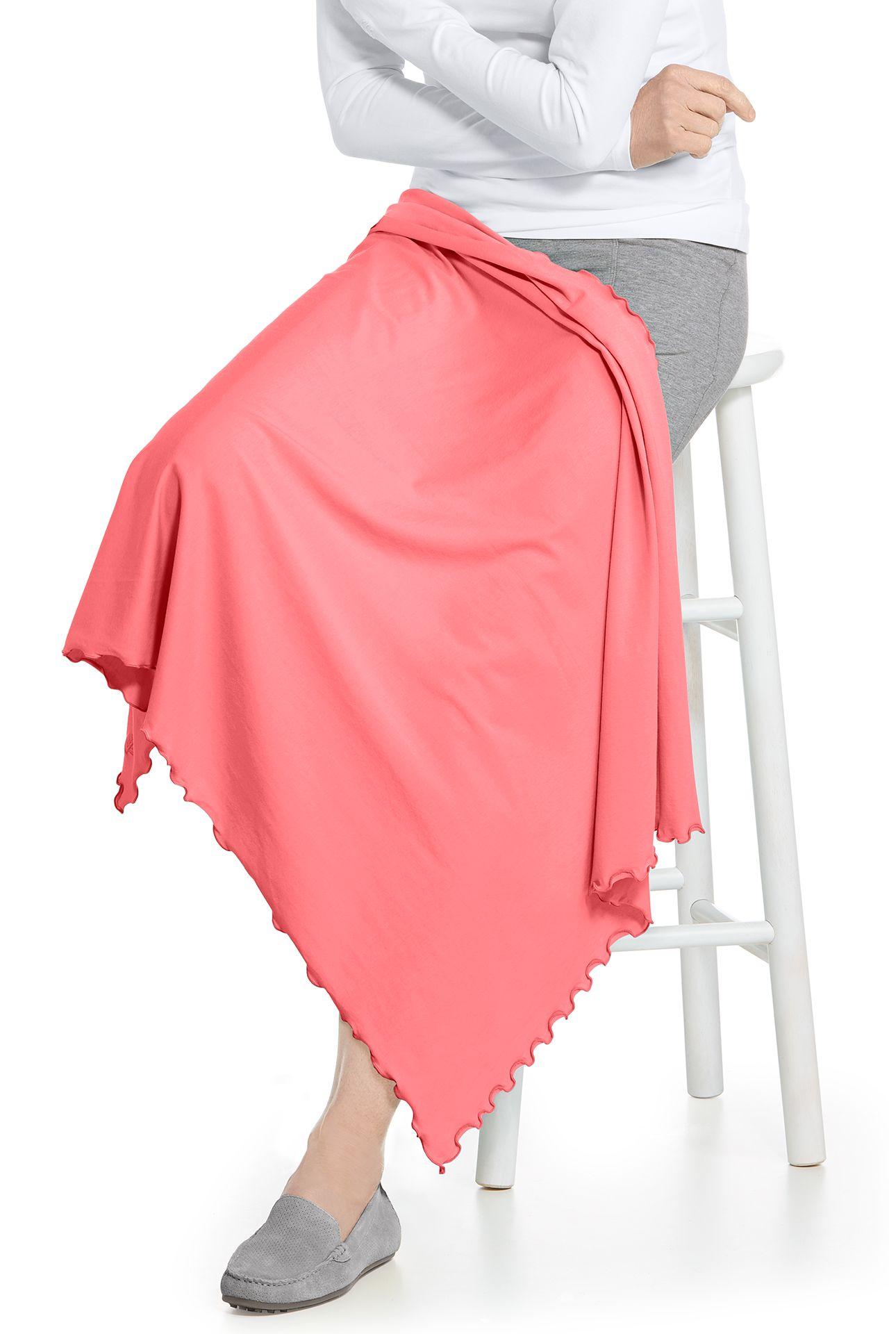 Sun Blankets