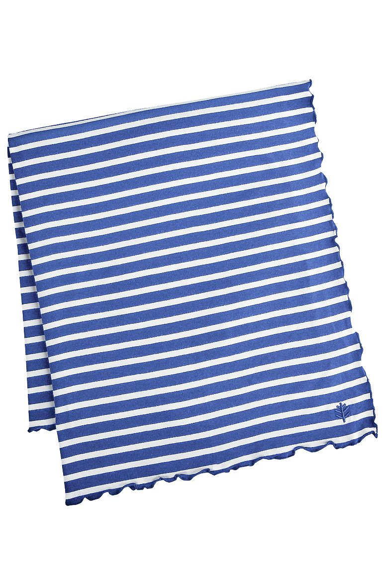 07700-989-9027-2-coolibar-sun-blanket-upf-50