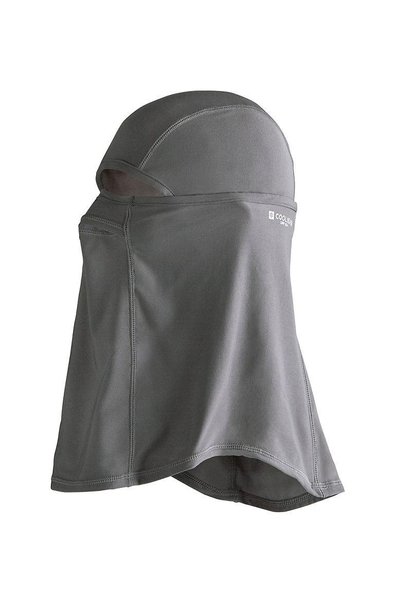 10049-028-1000-LD-coolibar-fishing-mask-upf-50_1