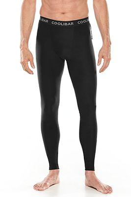 Men's Calasa Tech Swim Trunk Tights UPF 50+