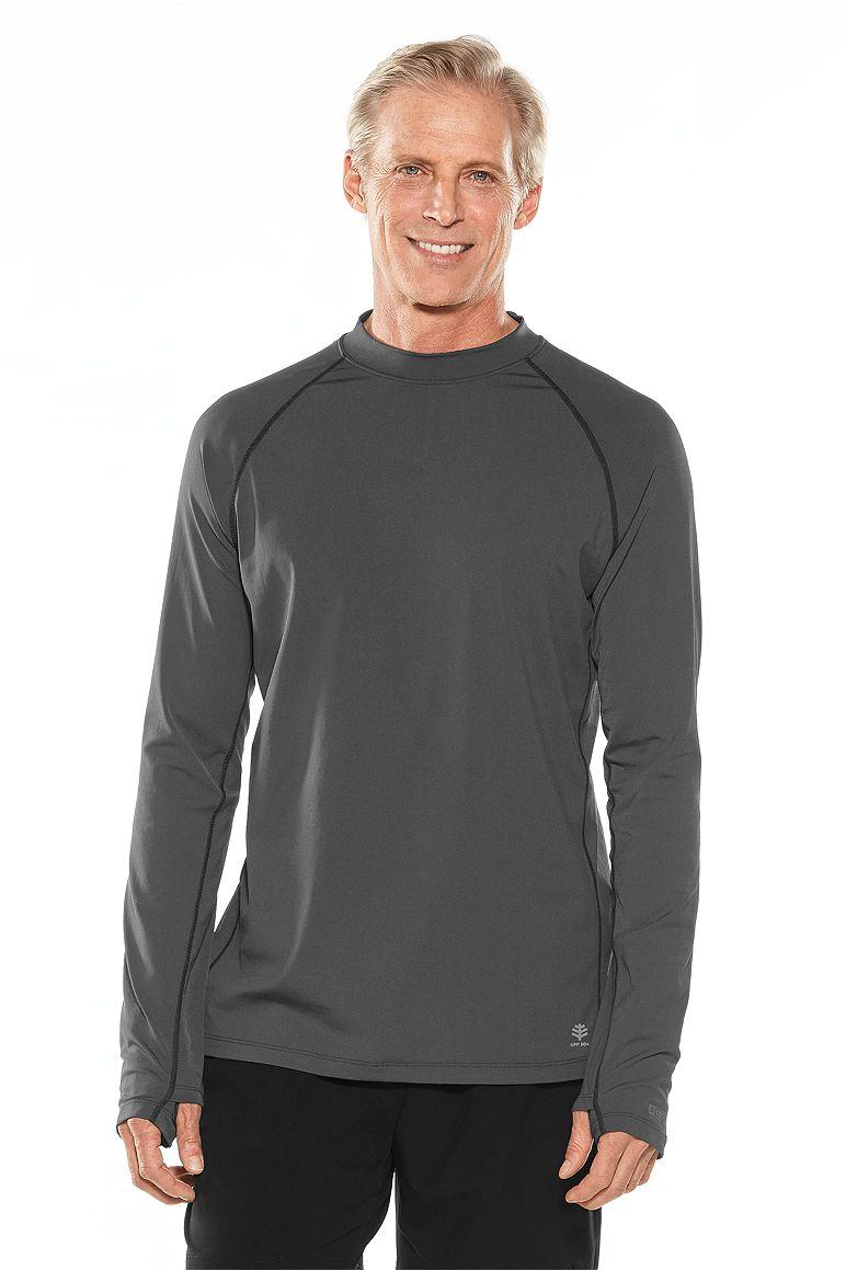 10053-034-1000-1-coolibar-mock-neck-long-sleeve-swim-shirt-upf-50