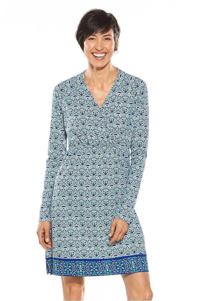 10069-433-1126-1-coolibar-v-neck-dress-upf-50_8