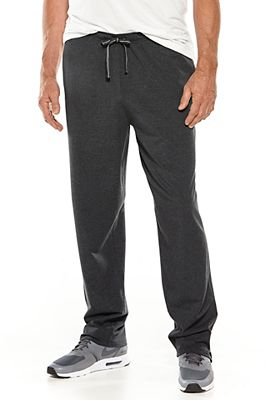 Men's Newport Saturday Lounge Pants UPF 50+