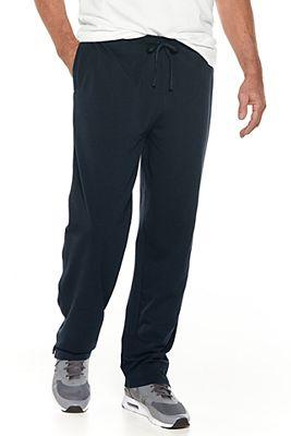 Men's Newport Saturday Lounge Pants UPF 50+