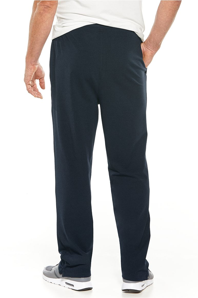 Men's Lounge Pants UPF 50+