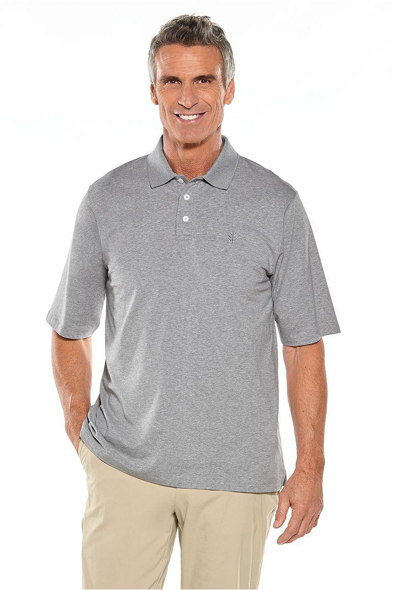 10076-372-1000-1-coolibar-short-sleeve-polo-shirt-upf-50