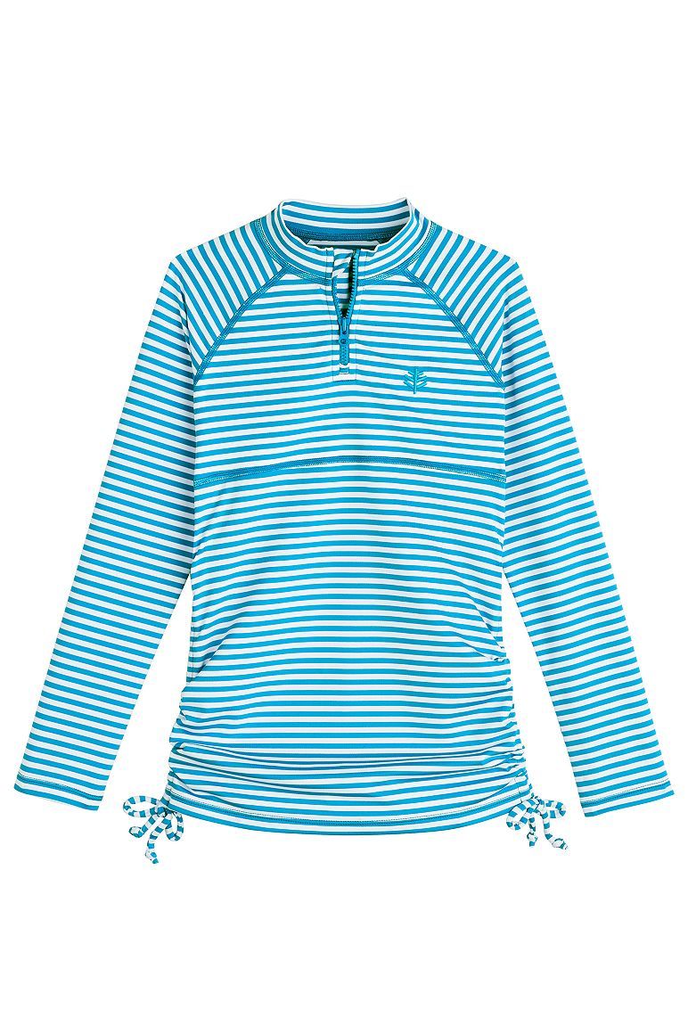 10084-952-1056-1-coolibar-ruche-swim-shirt-upf-50_5