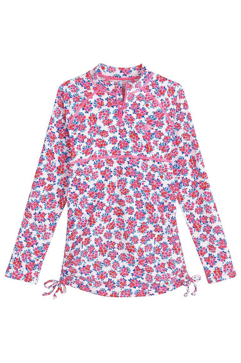 10084-952-1056-1-coolibar-ruche-swim-shirt-upf-50_5