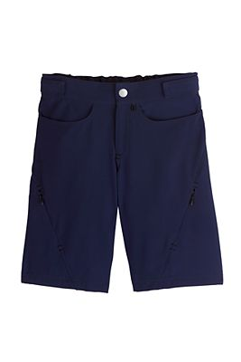Boy's Calasa Tech Swim Trunks UPF 50+