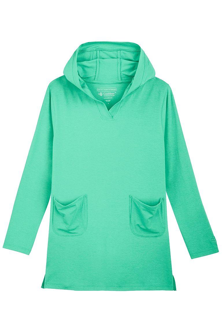 10093-433-1126-1-coolibar-beach-cover-up-dress-upf-50