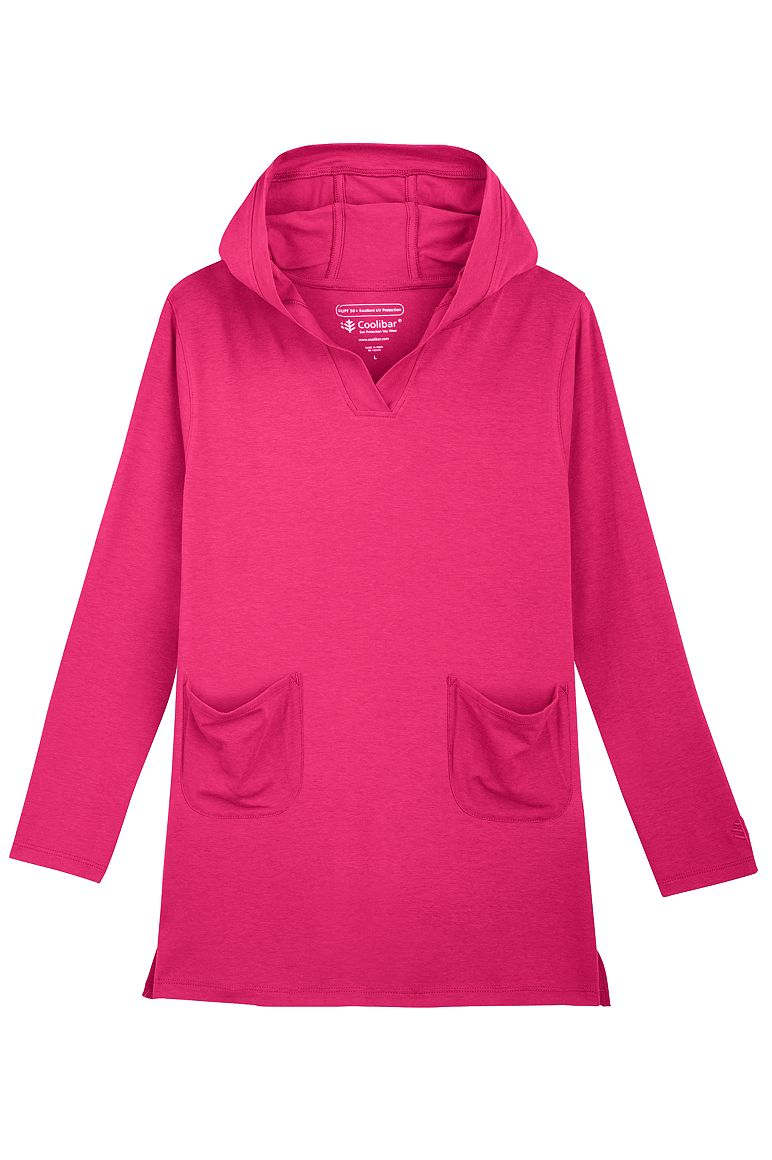 10093-351-1000-1-coolibar-beach-cover-up-dress-upf-50