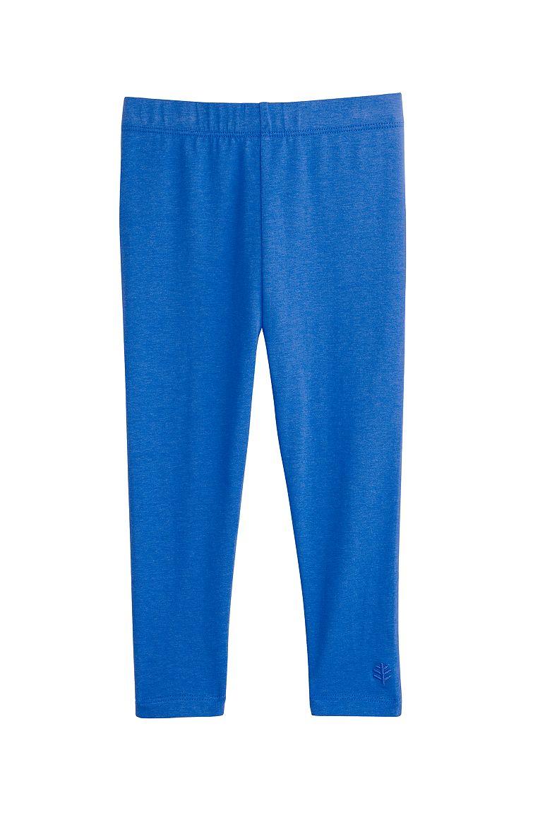 2f78a8d73 10094-433-1000-1-coolibar-toddler-beach-leggings-. Toddler Summer Leggings  UPF 50+