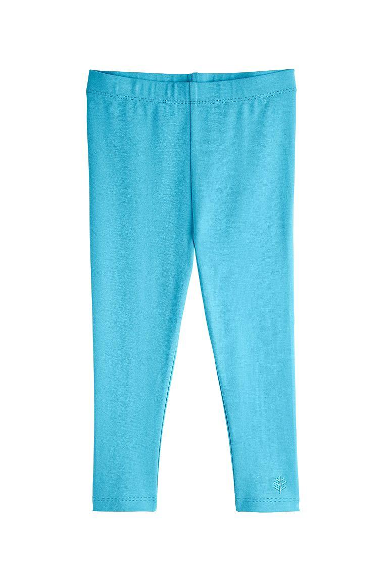 ff6cd4520 Toddler Beach Leggings UPF 50+: Sun Protective Clothing - Coolibar : Sun  Protective Clothing - Coolibar
