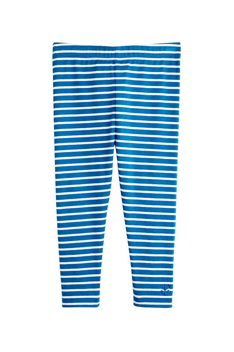 10094-660-1000-1-coolibar-toddler-beach-leggings-upf-50
