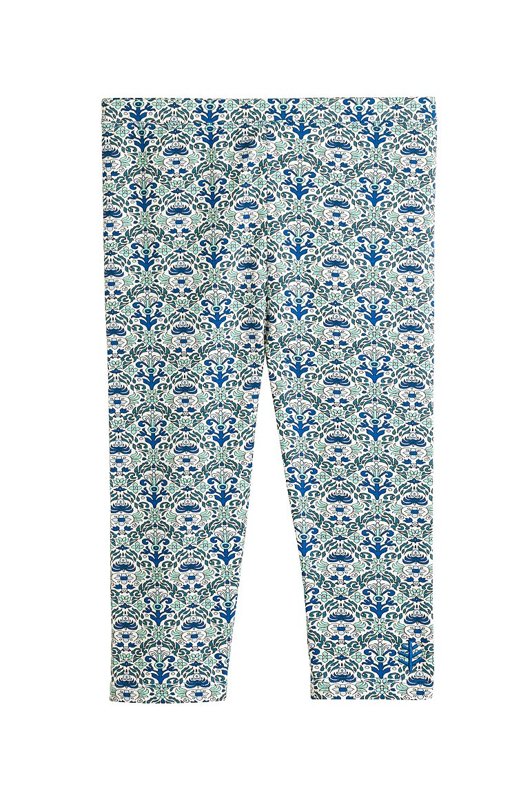 10095-433-1126-1-coolibar-beach-capris-upf-50