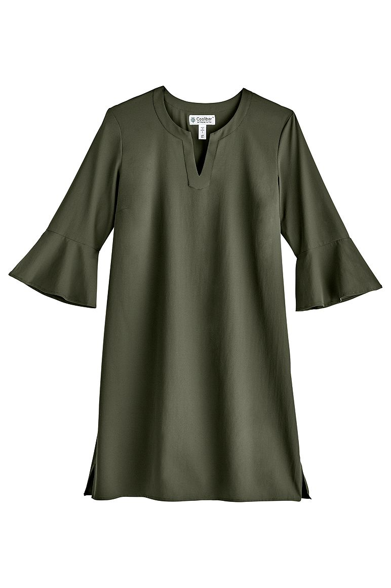 10099-307-1000-LD-coolibar-cannes-garden-party-tunic-dress-upf-50_1