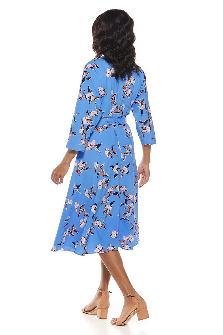 10101-465-1123-2-coolibar-wrap-dress-upf-50_1