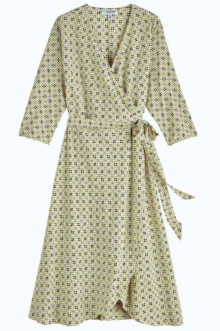 10101-960-1179-LD-coolibar-mila-wrap-dress-upf-50