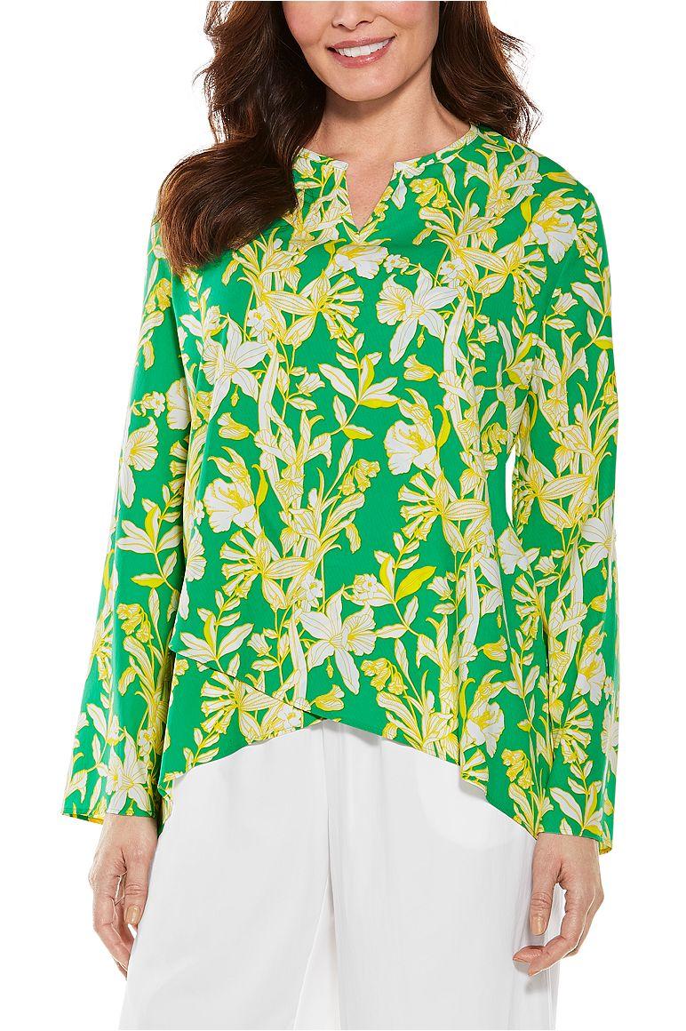 10102-300-1178-1-coolibar-santa-barbara-tunic-top-upf-50