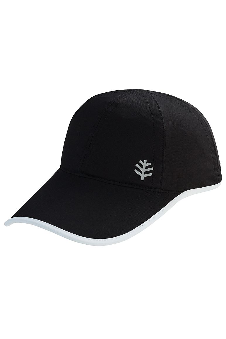 10104W-900-1000-coolibar-ATHLETIC-CAP-UPF-50_2