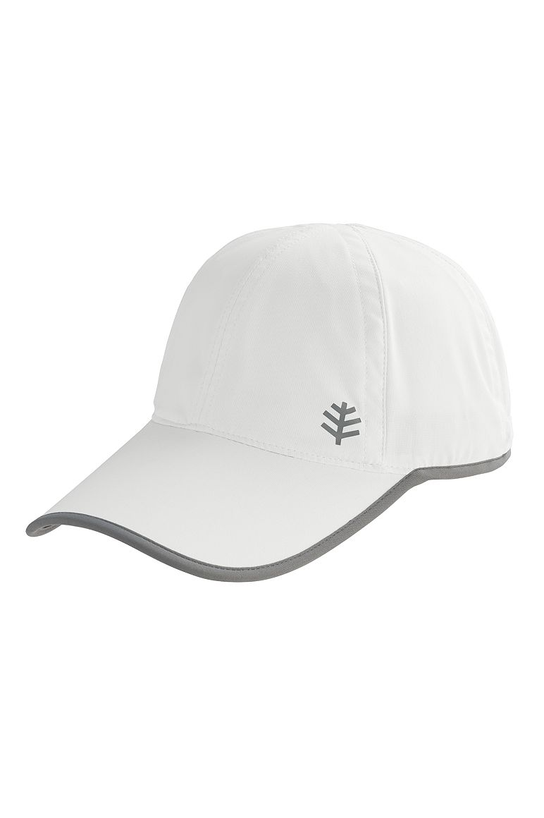 Unisex Sports Cap UPF 50+