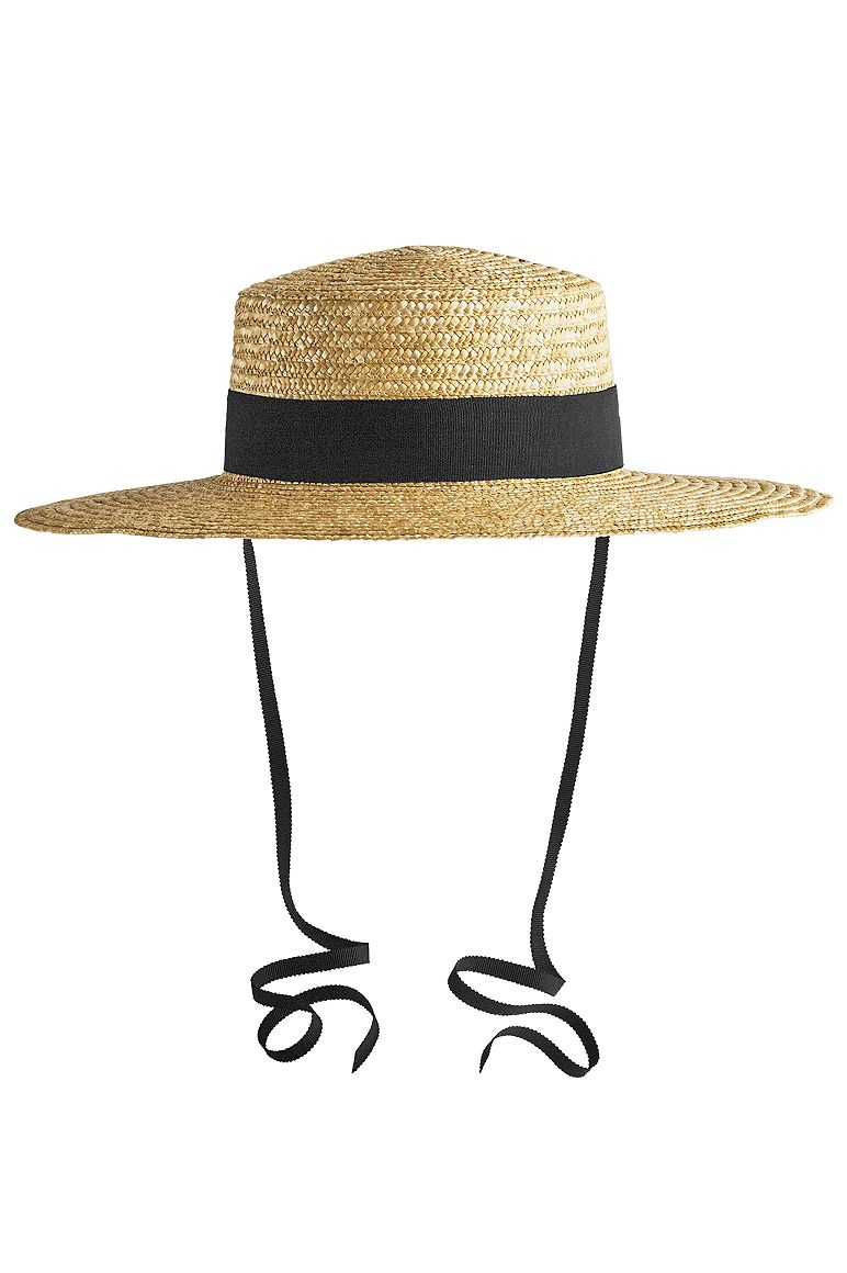 10107-129-1000-LD-coolibar-floppy-beach-hat- 448bdaff18c