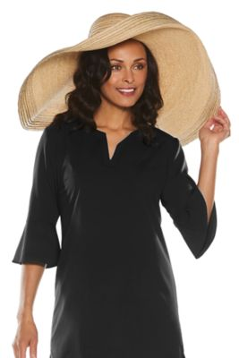 10 off at Coolibar Sun Protective Clothing
