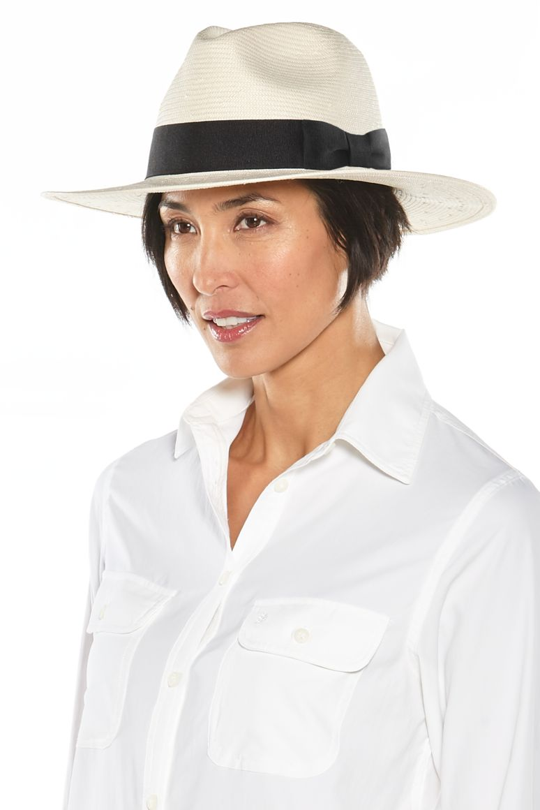 Medium Brim Hats for Women | Tilley.