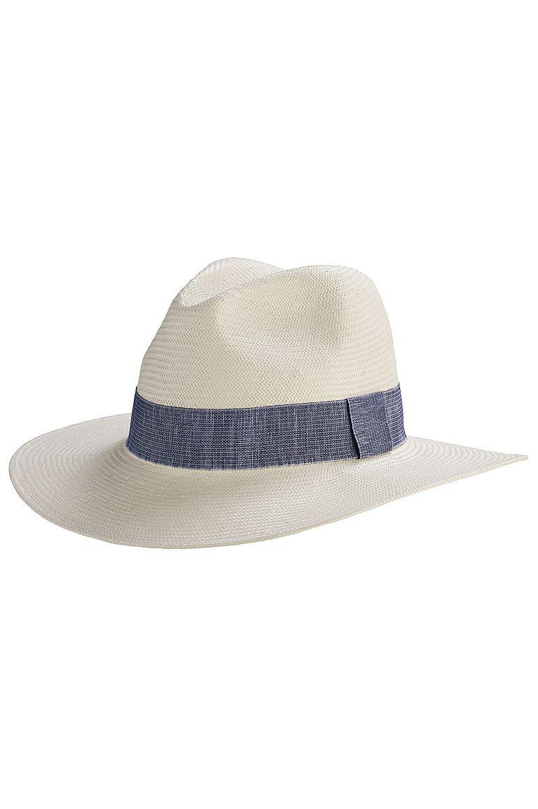 432209fd Garden Party Hats - Shop By Activity - Sun Hats : Sun Protective ...