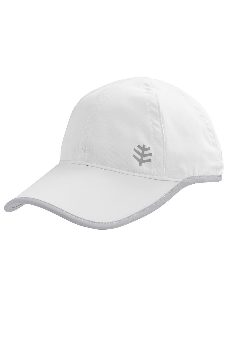 Kid's Lenny Sports Cap UPF 50+