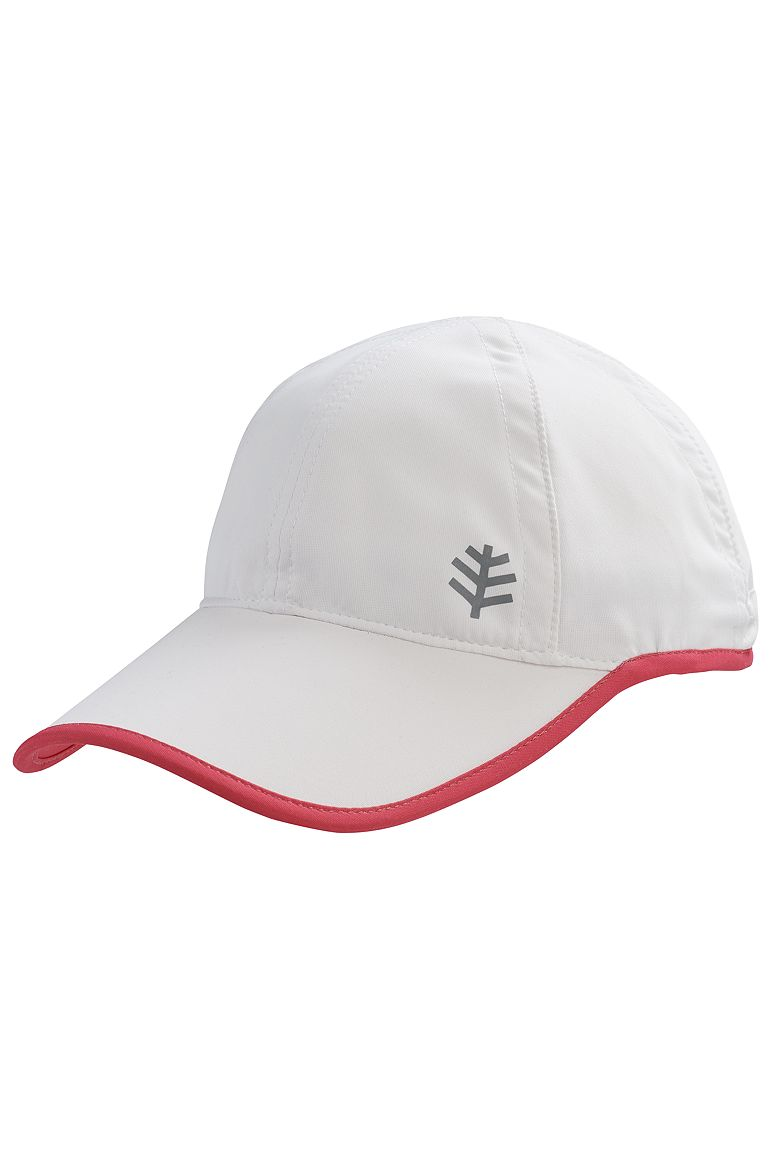 10118-974-1000-1-coolibar-sports-cap-upf-50
