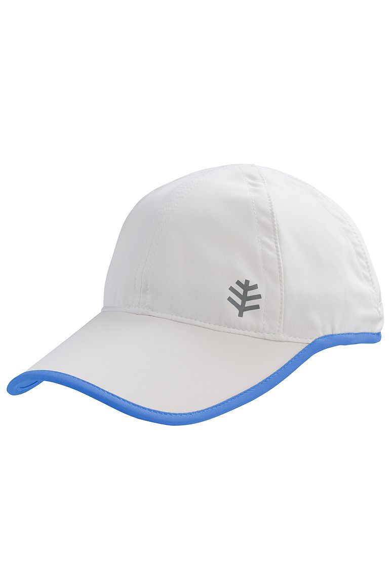 Kid's Sports Cap UPF 50+