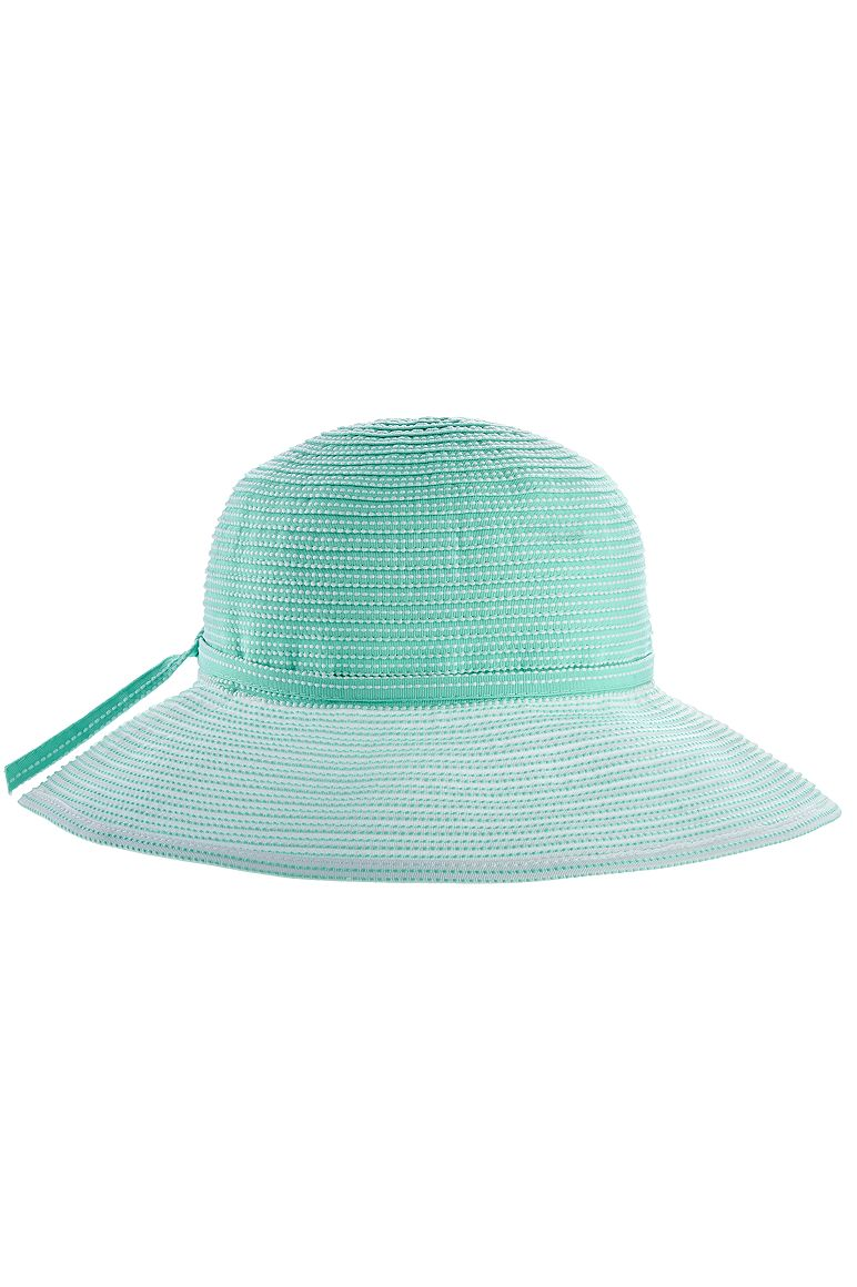 10119-111-1000-1-coolibar-puckered-ribbon-hat-upf-50