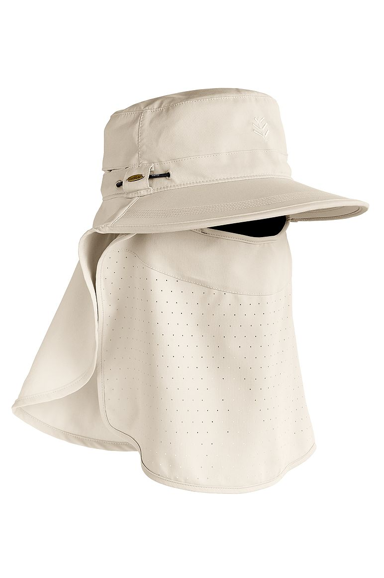 Kid's Ultra Sun Hat UPF 50+