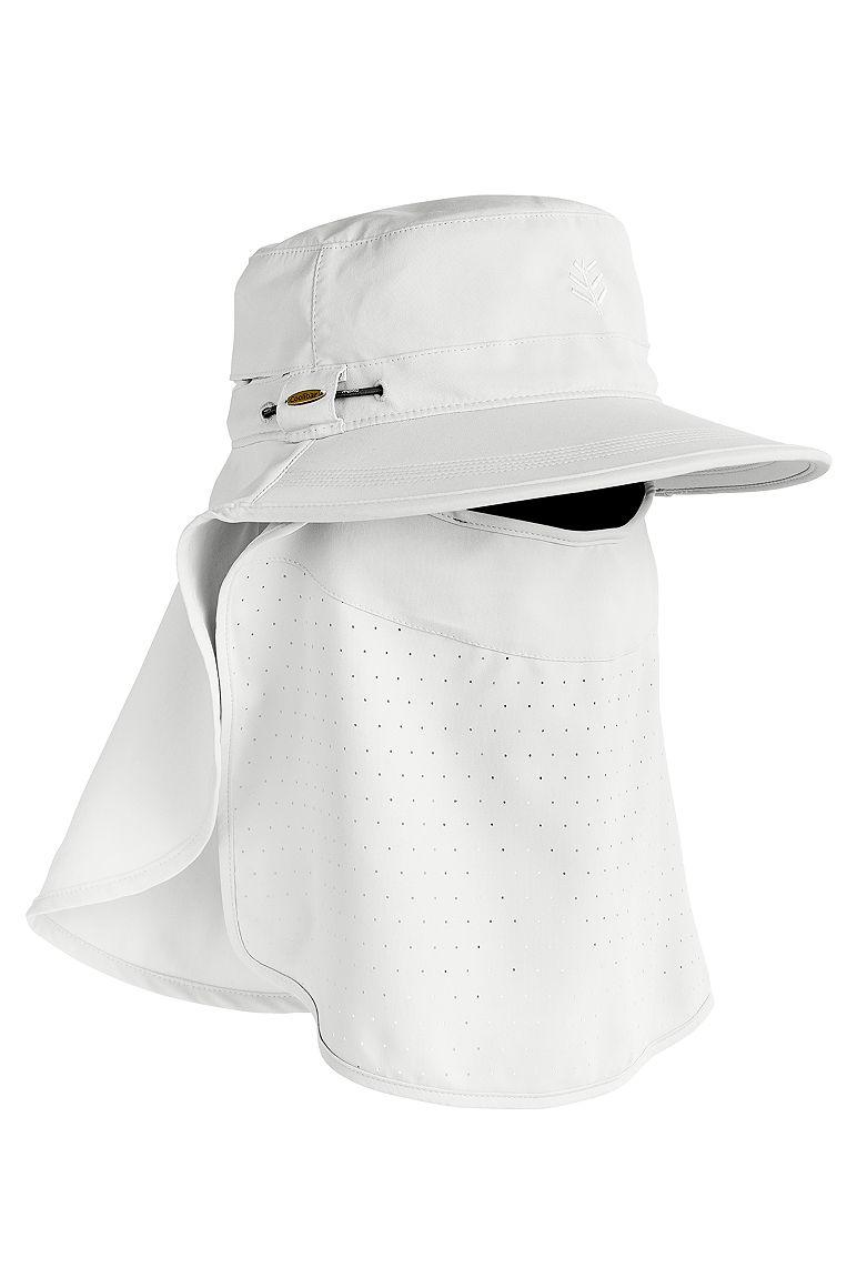 10122-111-1000-1-coolibar-ultra-sun-hat-upf-50_1