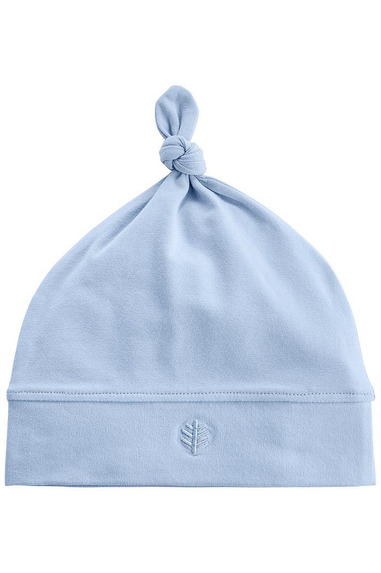 10125-453-1000-1-coolibar-baby-beanie-hat-upf-50_1