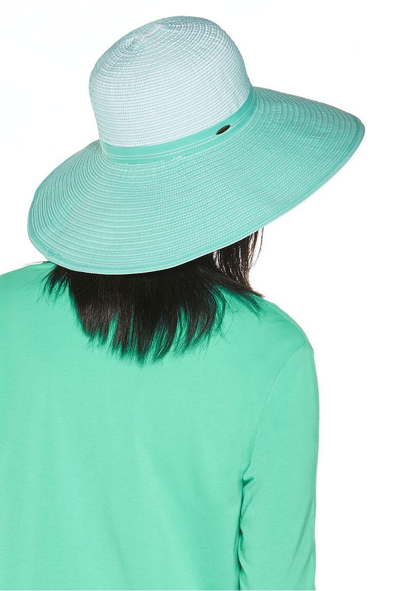 10130-913-1000-LD-coolibar-puckered-ribbon-hat-upf-50_1