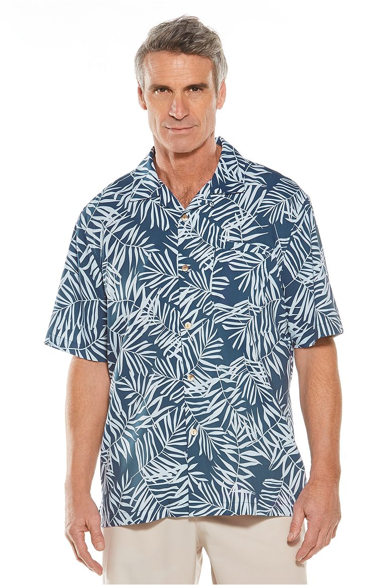 10135-410-1135-2-coolibar-camp-shirt-upf-50