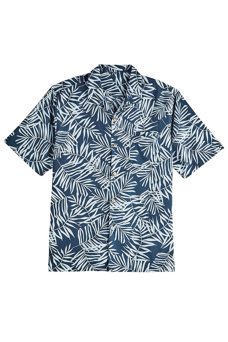 10135-400-1152-LD-1-coolibar-safari-camp-shirt-upf-50