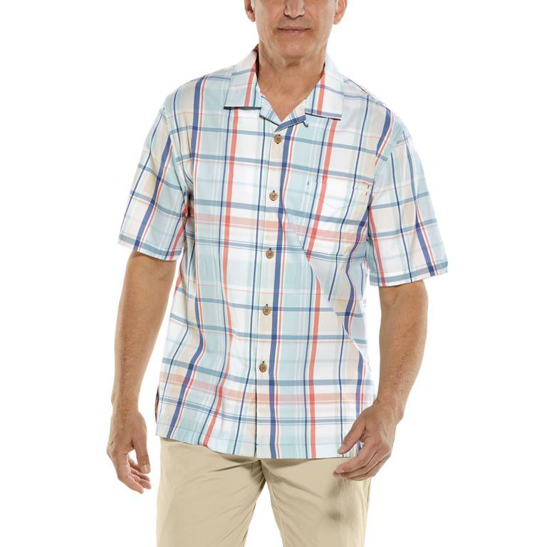Coolibar UPF 50+ Sale for mens