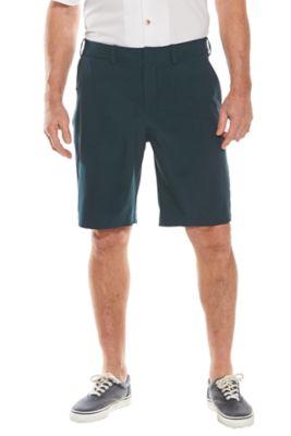 Men's Trek Hybrid Shorts UPF 50+