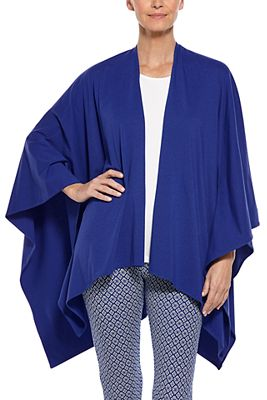 Women's Railay Everyday Beach Sun Wrap UPF 50+