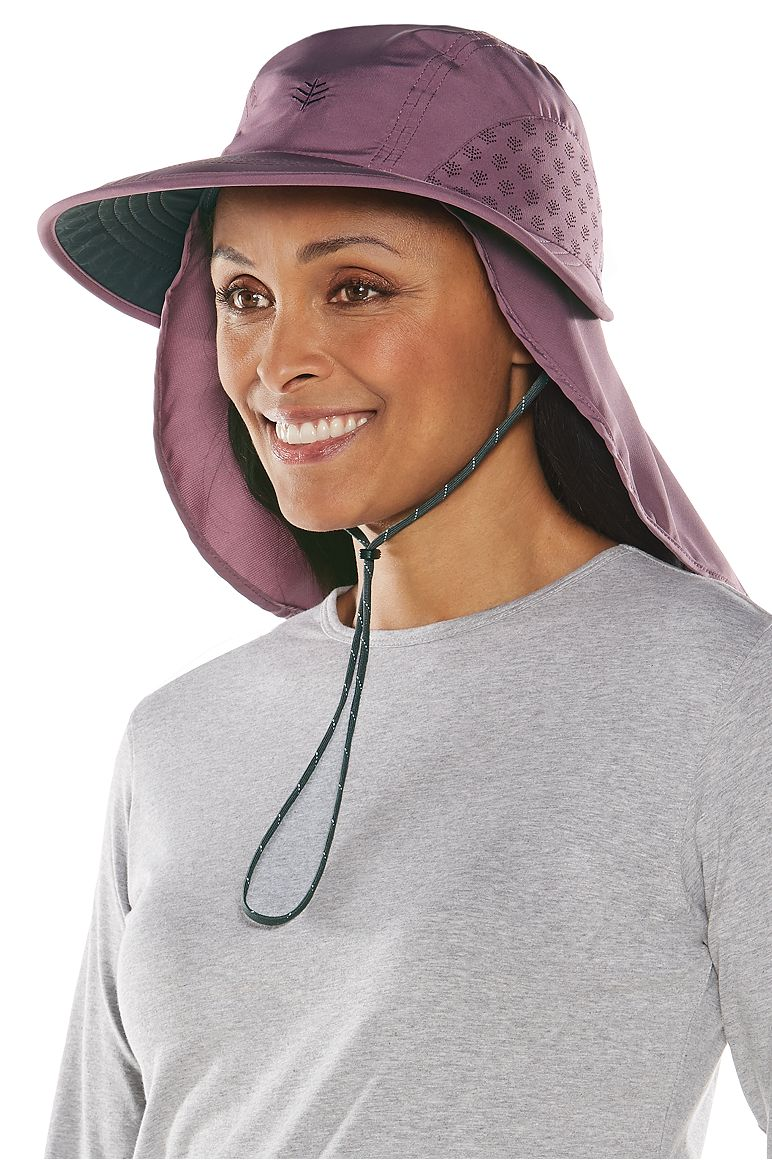 10140W-514-1000-1-coolibar-explorer-hat-upf-50_1