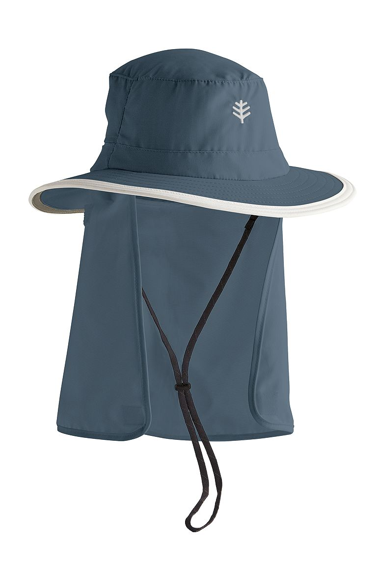 10141-021-1000-LD-2-coolibar-explorer-hat-upf-50