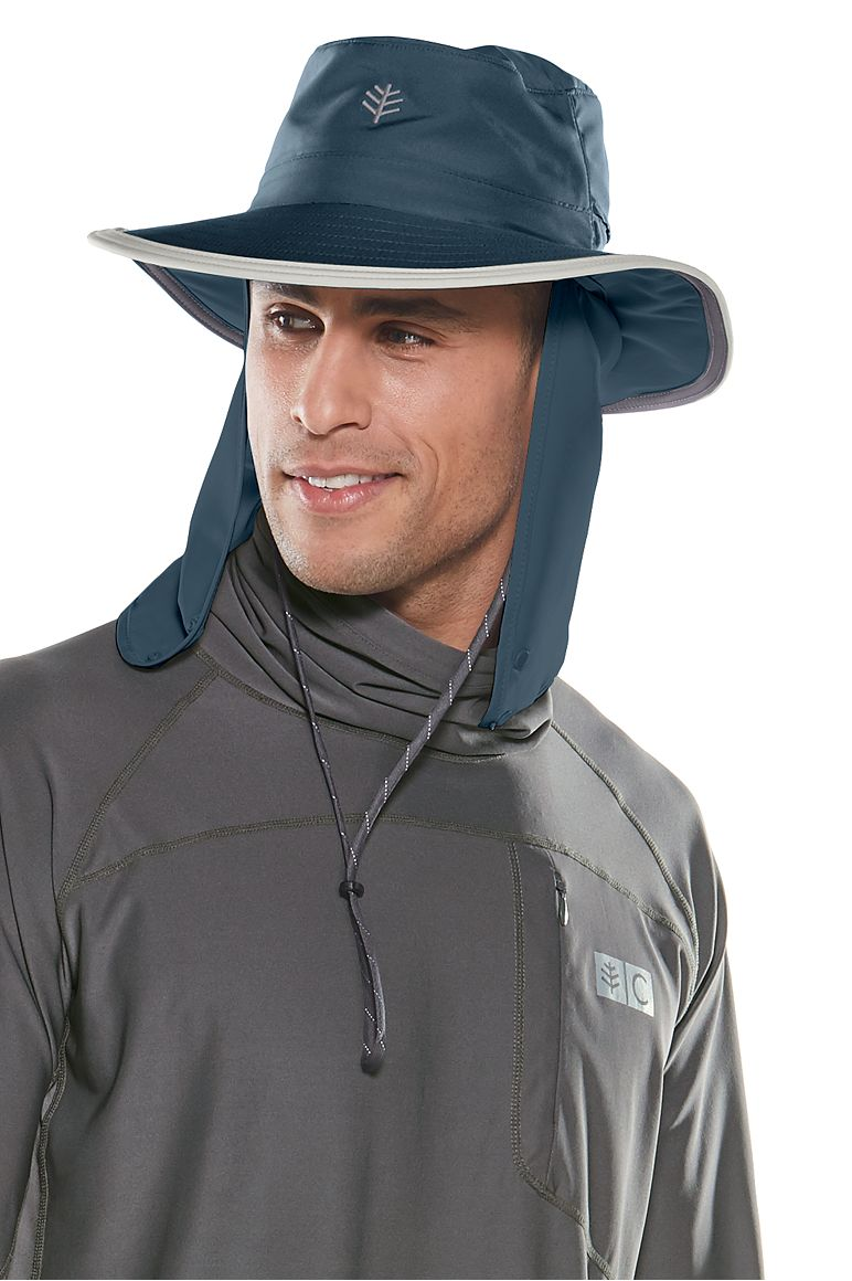 10141-021-1000-LD-1-coolibar-explorer-hat-upf-50