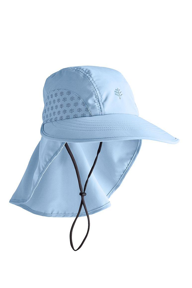 10142-471-1000-LD-coolibar-explorer-hat-upf-50_3
