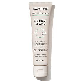 Sunscreen - MDSolarSciences