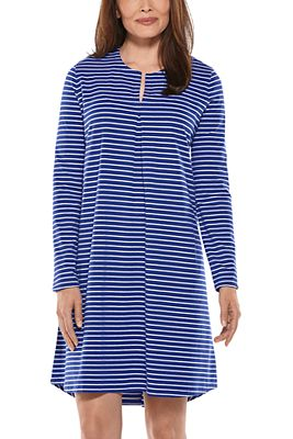 Women's Citywalk Tunic Dress UPF 50+