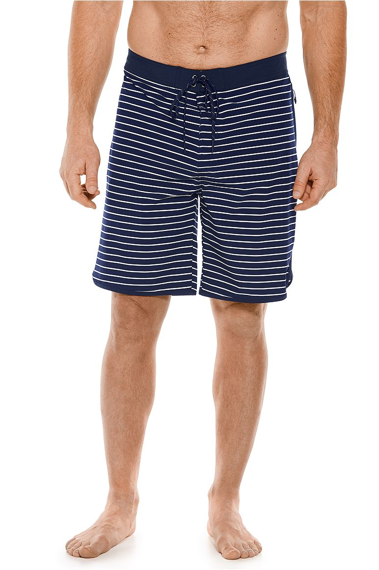 2b981550d7 ... 10172-913-9035-1-coolibar-falcon-board-short- · Men's Falcon  Boardshorts UPF 50+